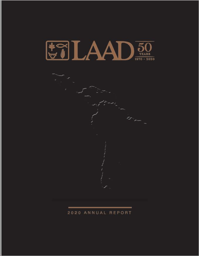 laad_annual_report