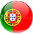 Portugal language